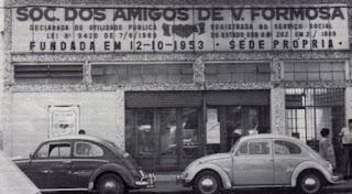 Vila Santa Isabel, Zona Leste de São Paulo, bairros de São Paulo, história de São Paulo, Vila Formosa, Vila Matilde, Tatuapé, Aricanduva