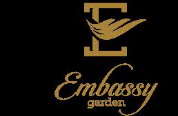 Biệt thự và nhà ở thấp tầng Embassy Garden Tây Hồ Tây