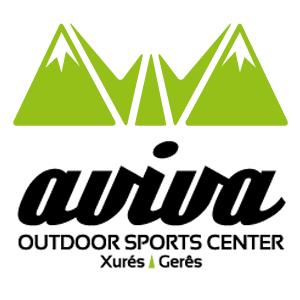 Aviva Center
