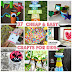 37 Cheap and Easy Crafts For Kids