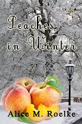 Peaches In Winter