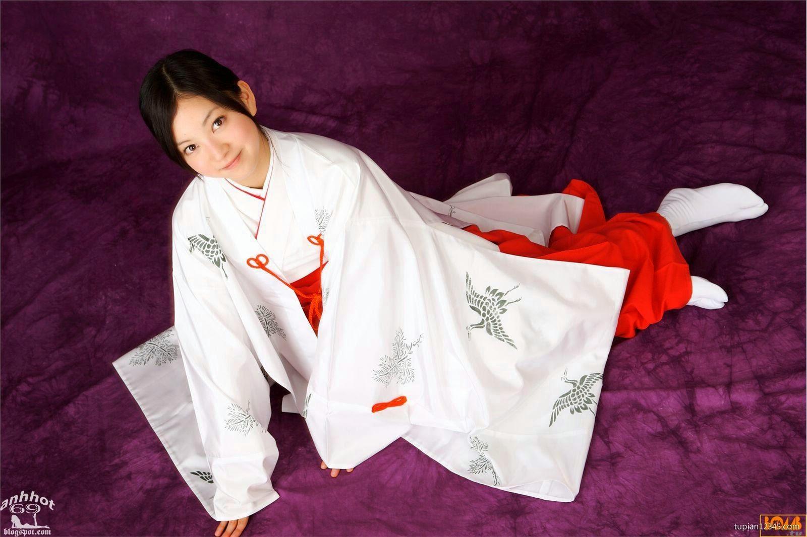 maari-nakashima_1-110F5105456