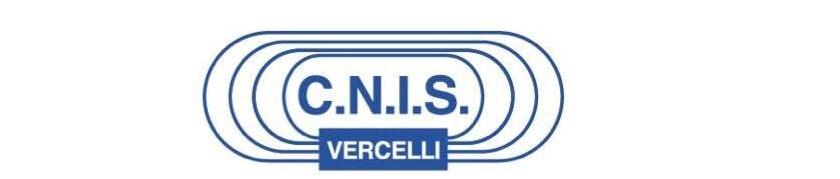 CNIS Vercelli