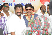 Real Star Srihari Birthday Celebrations Photos Stills-thumbnail-7