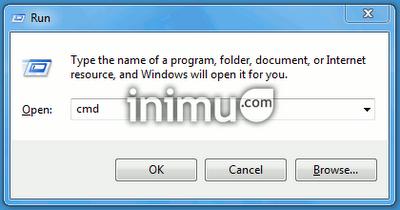 super-hidden-file-folder-windows-02