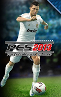 Download PESEdit 2013 Patch 3.2 + Fix 3.2