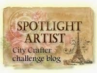 CCCB - Spotlight Artist