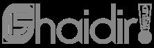 chaidir-web-id-logo