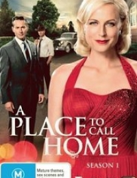 A Place to Call Home 1 | Bmovies