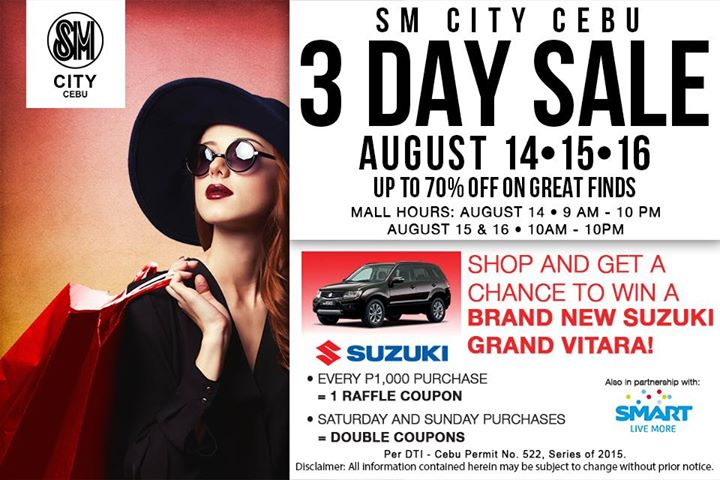 SM-City-Cebu-August-2015-Sale