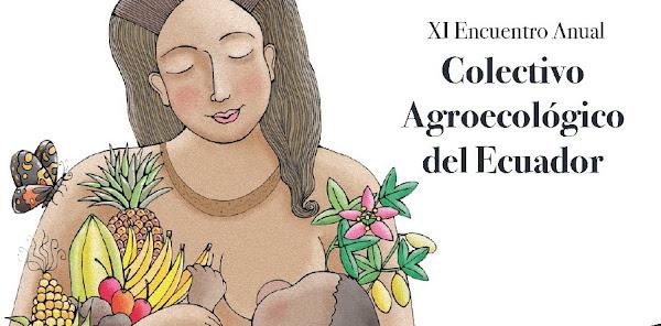 En Riobamba el jueves 25 y viernes 26 de abril