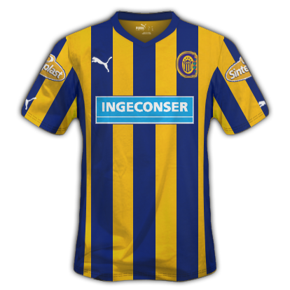 [pedido] kit de rosario  2011 / 2012  ROSARIO+CENTRAL+1