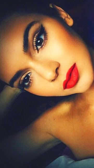Kendall Jenner Image 16