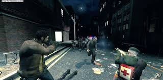 Left 4 Dead Full Version Pc Game Free Download