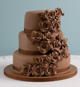 This Chain Sells Basically Everything And That Includes Beautiful Wedding Cakes Lets Have A Look At The Designs They Offer Bride To Be