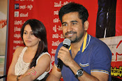 Dr saleem movie success meet-thumbnail-3