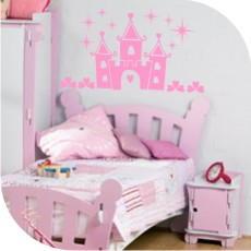 dicas de decoração para quarto de bebê