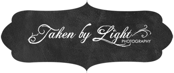 Taken By Light Photography 2015 HOME