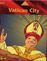 [Imagem: ICG_Vatican_City.jpg]