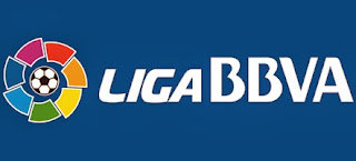 LIGA BBVA - Live Streaming!