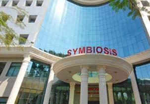Symbiosis Distance Education Courses