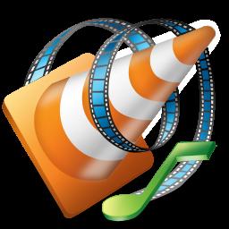 Instalar Vlc 2.06 en Ubuntu 12.10, última versión de Vlc para ubuntu 12.10