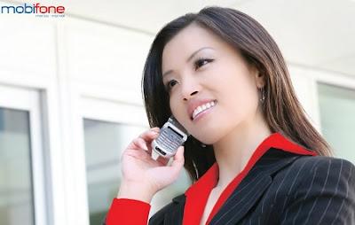 Ưu đãi gia hạn khuyến mãi trả sau Mobifone hết hạn vào tháng 10