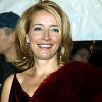 Picture of Actress/Writer  Emma Thompson