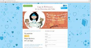 Aldeas Infantiles ONG_preview4