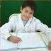 El niño Manuel Guzmán murió por una patología infecciosa y no por un episodio violento