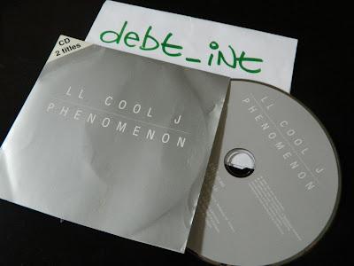 LL_Cool_J-Phenomenon-CDS-1997-DeBT_iNT