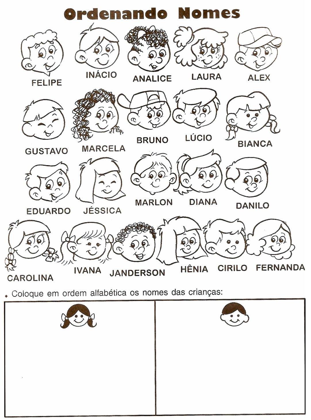 Atividades De Alfabetiza    O Para 1   E 2   Ano  Alfabeto Mcrito