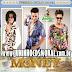 [CD] Money [É Dos States] Verão Gold 2015