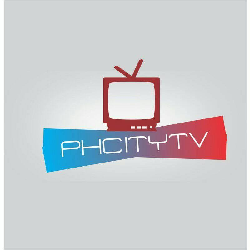 PHcityTv - No1 Event Blog