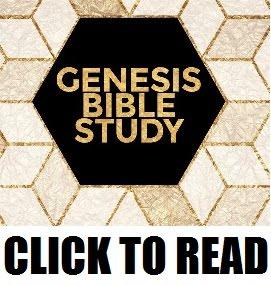 IMPORTANT BIBLE PASSAGES