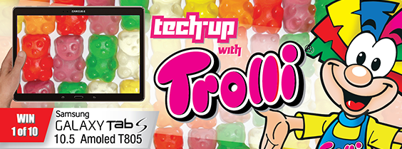 http://www.boy-kuripot.com/2014/12/tech-up-with-trolli-promo.html