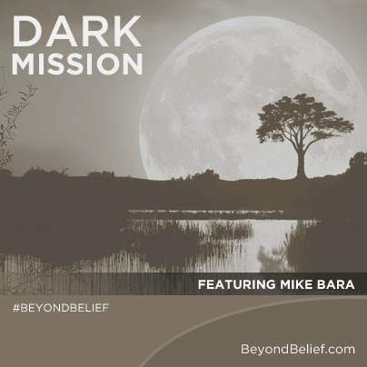 http://www.gaiamtv.com/video/dark-mission-mike-bara?chan=Noory&utm_source=MikeBara