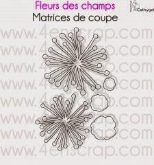 http://www.4enscrap.com/fr/les-matrices-de-coupe/307-fleurs-des-champs.html
