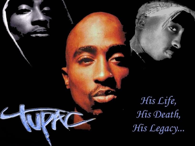 2pac shakur autopsy. Tupac Shakur: machiavelli