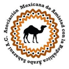 ASOCIACIÓN MEXICANA DE AMISTAD