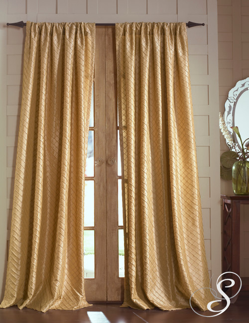 get inspired by this 2014 new traditional curtain designs ideas i