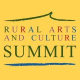 Rural Arts and CUlture Summit Morris MN