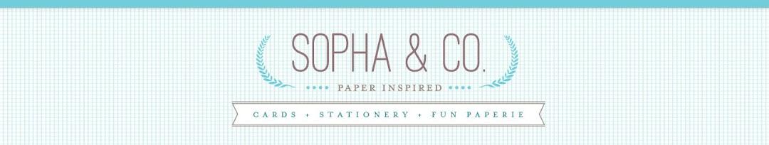 Sopha & Co.