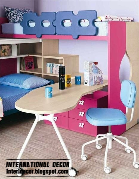 childrens folding table designs and chair