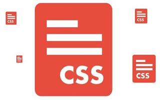 optimize css delivery