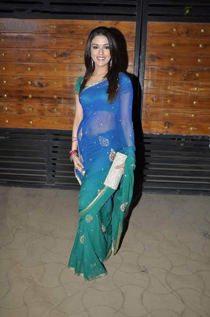 #BollywoodCelebrity hashtag on Twitter