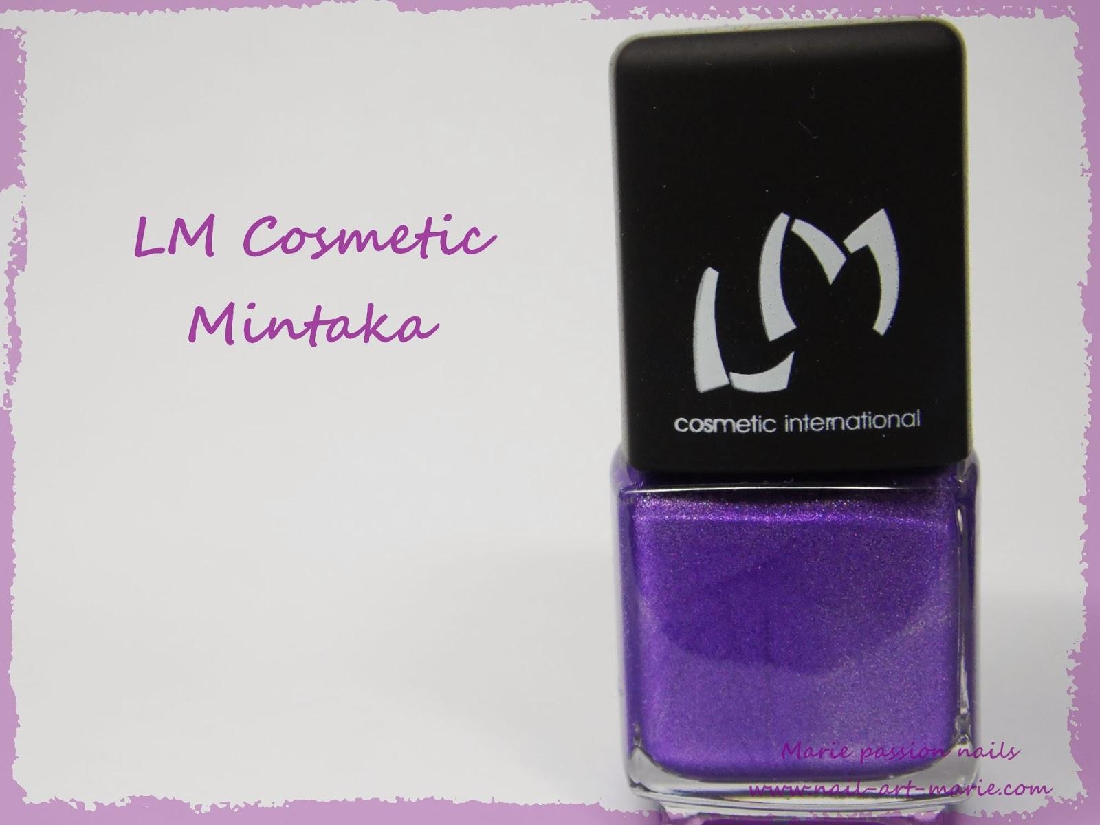 LM Cosmetic Mintaka1