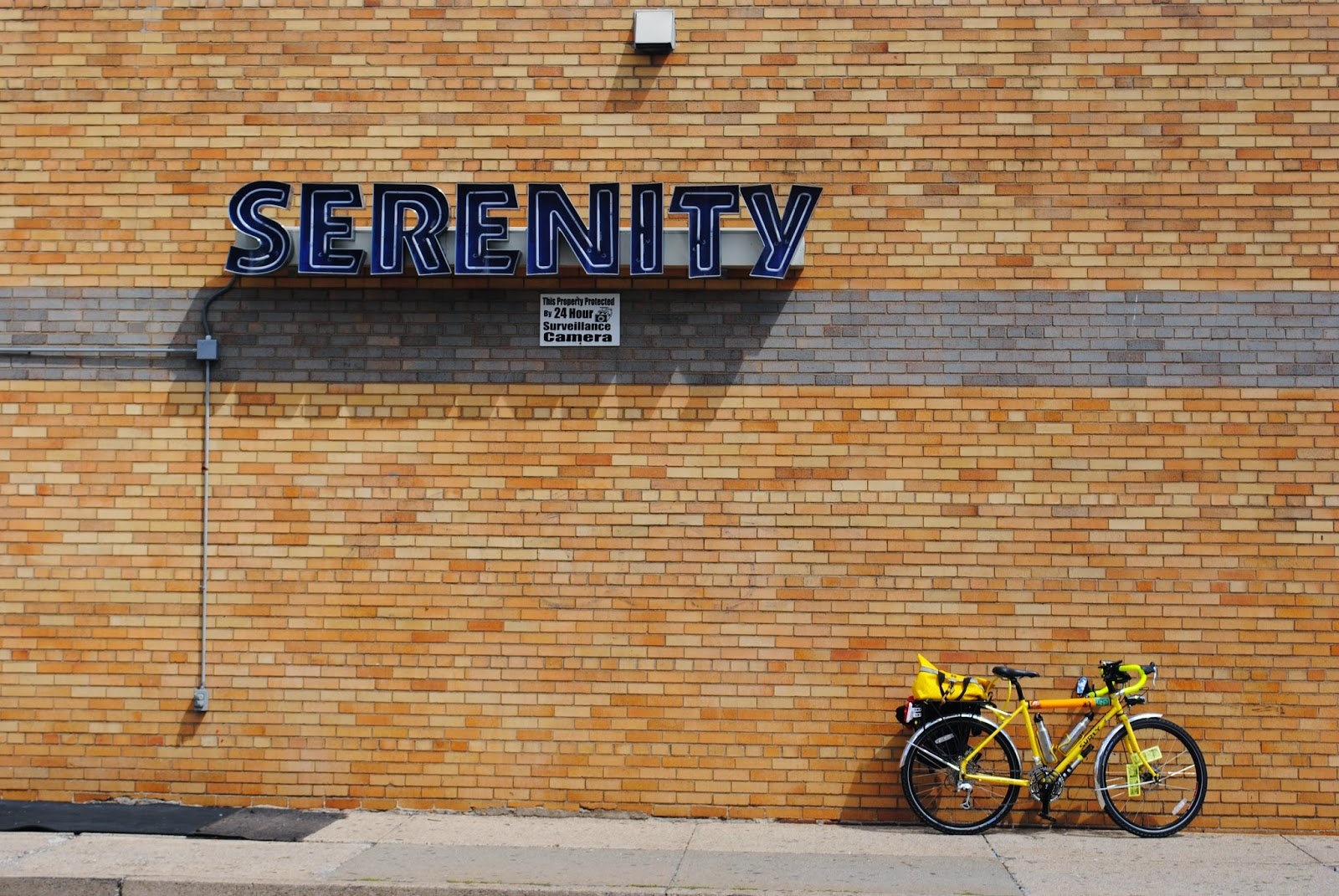 surly-long-haul-trucker-yellow-8-24-2014-2