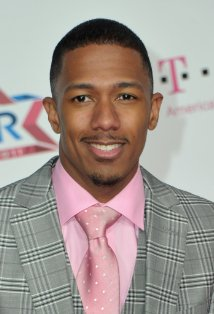 TV host Nick Cannon tried to reach out to Amanda Bynes