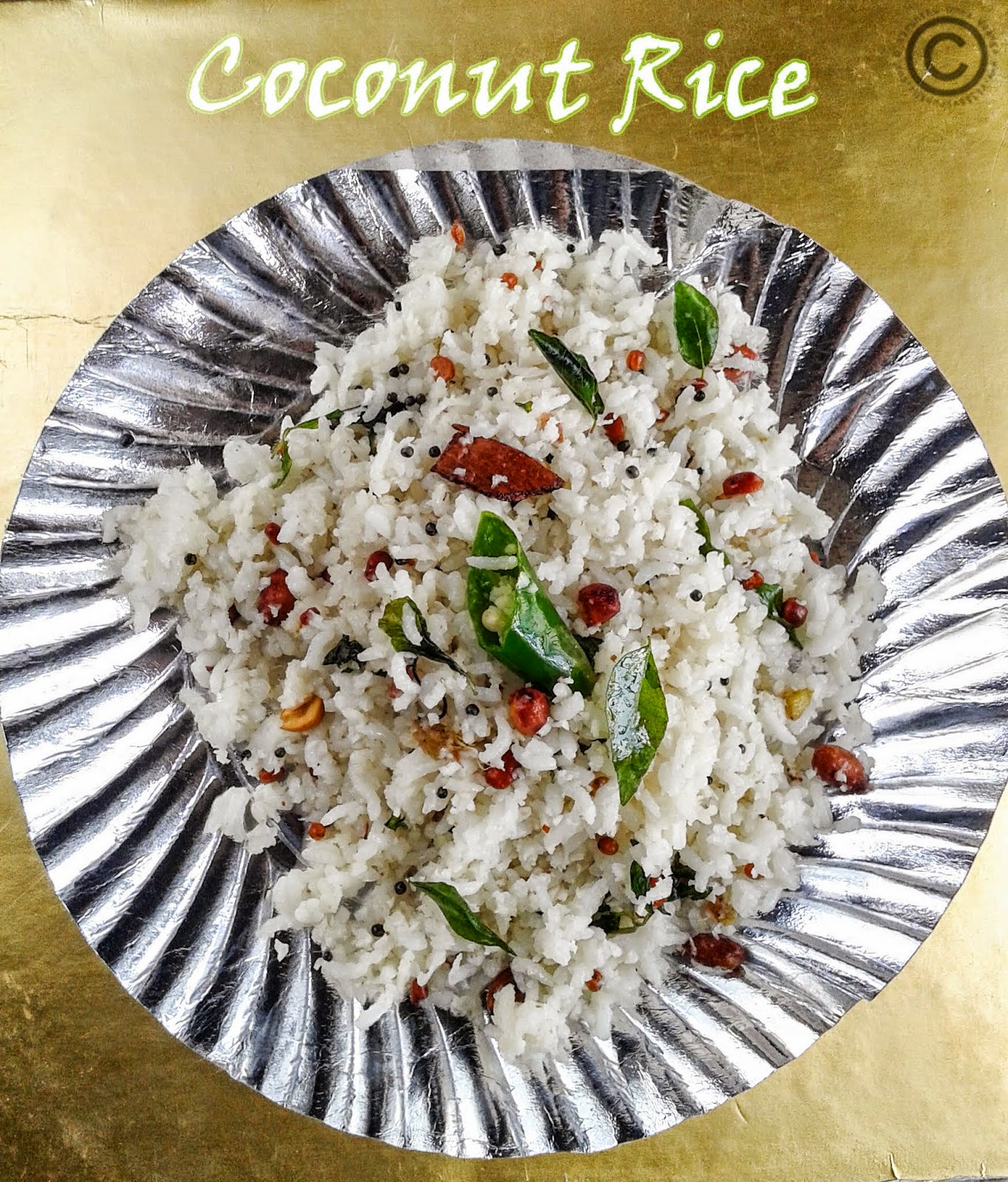 south-indian-mixed-rice